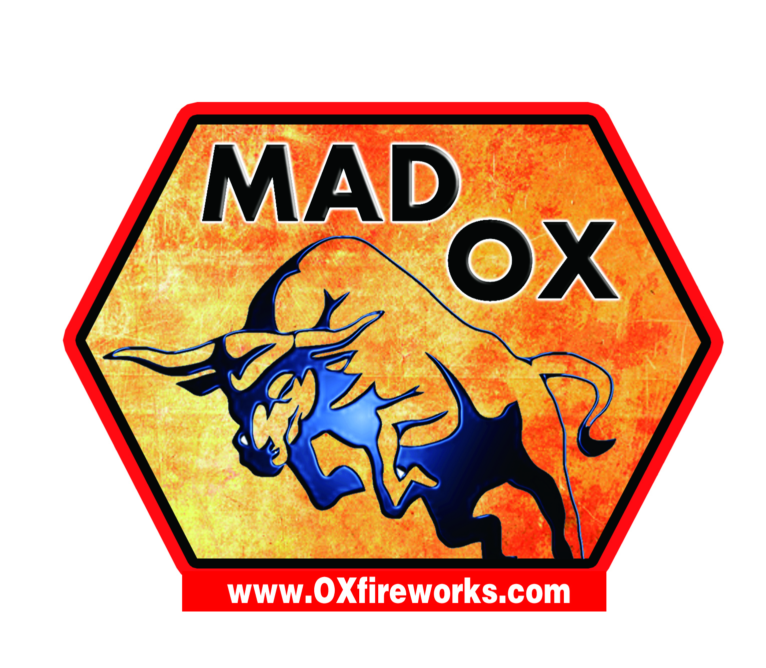 Mad_Ox_Logo-4