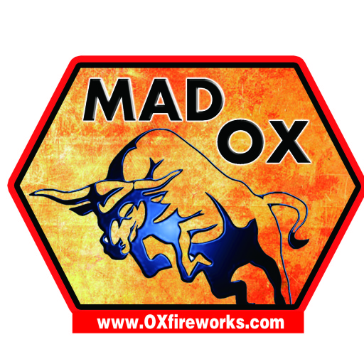 cropped-Mad_Ox_Logo-4.jpg