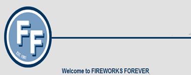 fireworksforever.jpg