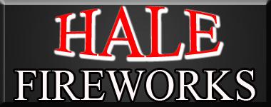 halefireworks.jpg