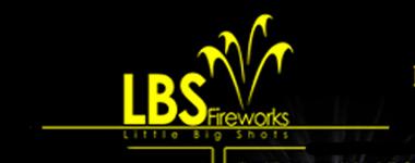 littlebigshotsfireworks.jpg