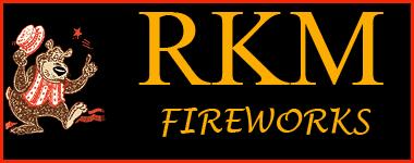 rkmfireworks.jpg