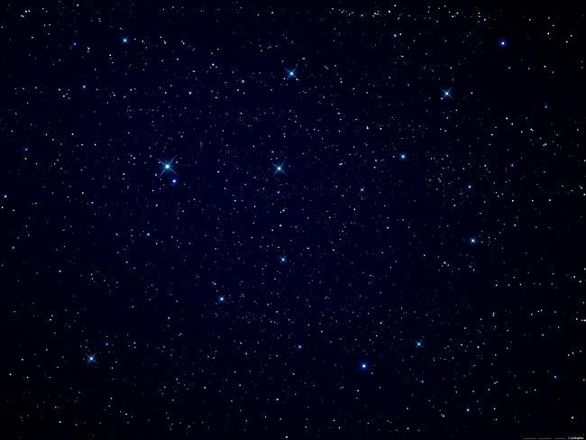 starryskieswallpapercollection14