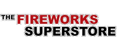 thefireworkssuperstore