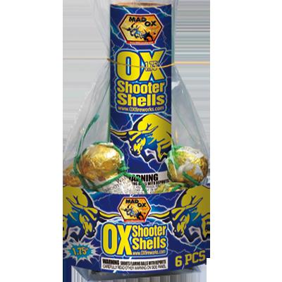 OX302